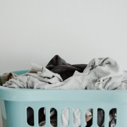 Podcast 312: Confront a Clutter-Related Conflict, a Hack for Having Fun, and Using the Four Tendencies Framework to Get Chores Done