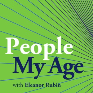 People My Age podcast