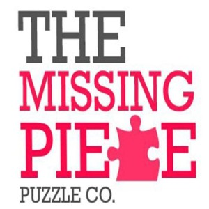 The Missing Piece Puzzle Company