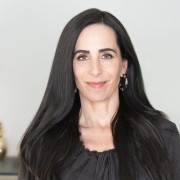 """Juliet Funt: """"I've Been Trying to Retrain My Celebration Instinct Towards Rewards Without a Whiplash Effect."""""""