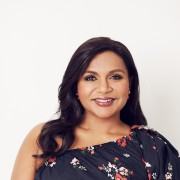 """A Little Happier: Mindy Kaling's """"Rules for Writing"""" Show That We Can Be Funny Without Being Mean"""