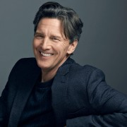 A Little Happier: Actor Andrew McCarthy Faces the Question of How, as a Parent, to Acknowledge a Child's Pain
