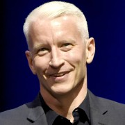 Podcast 344: How to Do a Quick Good Deed that Could Have Big Consequences, a Hack for Cutting Ourselves Some Slack, and an Interview with Anderson Cooper
