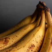 A Little Happier: A Father Ate the Bananas Intended for His Children, and His Son Never Viewed Him the Same Way